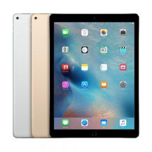 iPad Pro 12.9 (A1584,A1652)