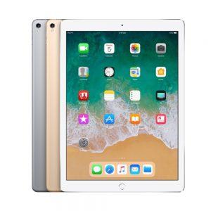 iPad Pro (12.9) 2nd Gen (A1670,A1671,A1821)