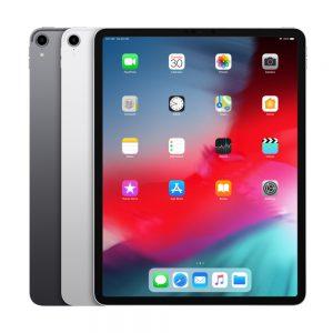 iPad Pro (12.9-inch) 3rd gen (A1876,A2014, A1895,A1983)
