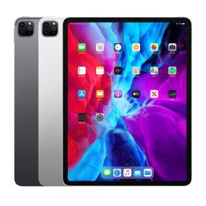 iPad Pro (12.9-inch) 4th gen (A2229,A2069, A2232,A2233)