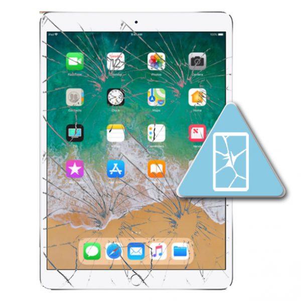 iPad Pro 10.5-inch Bytte Skjerm