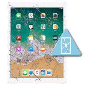 iPad Pro 12.9-inch 2nd Gen Bytte Skjerm