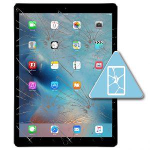 iPad Pro 12.9-inch Bytte Skjerm