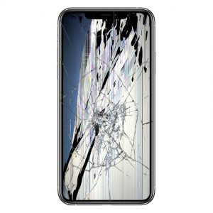 iPhone 11 Pro Max Bytte Skjerm