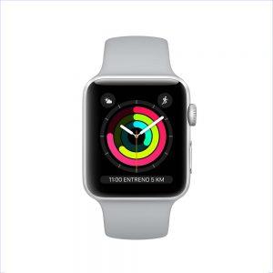 Apple Watch 3 42mm