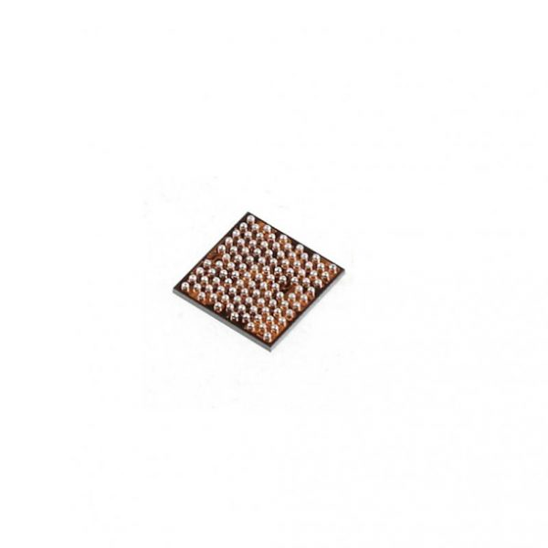 iPhone 7 7 Plus Baseband Strøm IC-Krets (PMD9645)