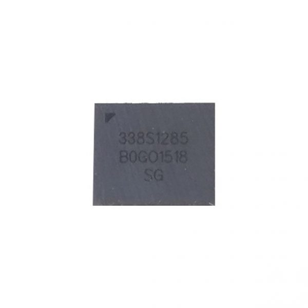 iPhone 7 7 Plus IC-krets/stor lyd/ IC 338S00105