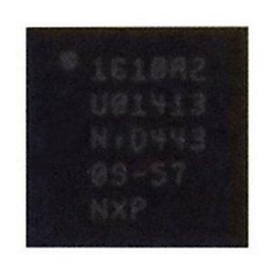 iPhone 7 / 7 Plus IC-krets/til lading/IC 1610A3B
