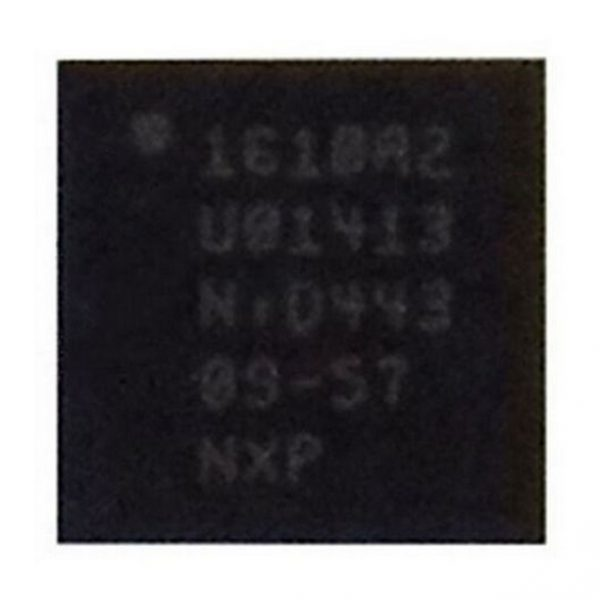 iPhone 7 / 7 Plus IC-krets/til lading/IC 1610A3B