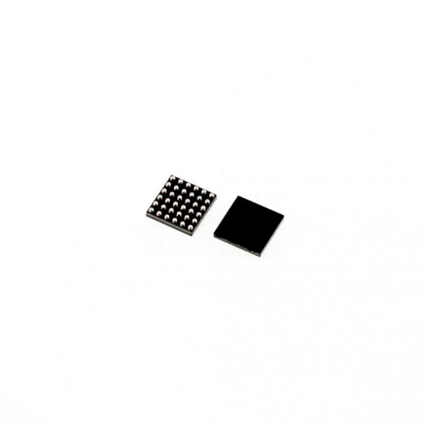 iPhone 7 7 Plus Lade IC Chip