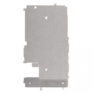 iPhone 7 LCD beskyttelsesplate