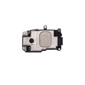 iPhone 7 høyttaler