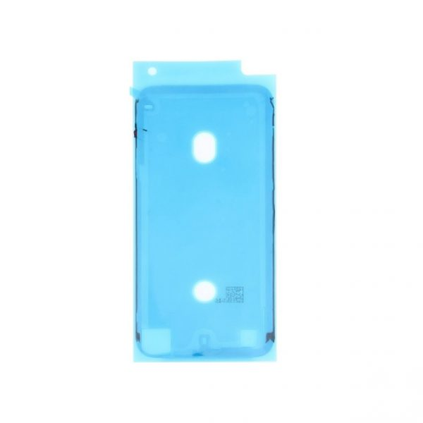 IPhone 7 vanntett LCD-teip