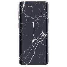 Samsung Galaxy S9 Plus Bytte Skjerm