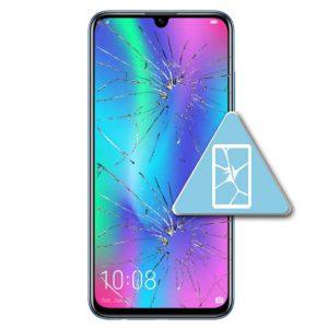 Huawei Honor 10 Lite Bytte Skjerm