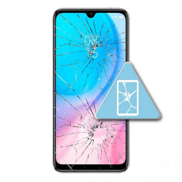 Xiaomi Mi A3 Bytte Skjerm