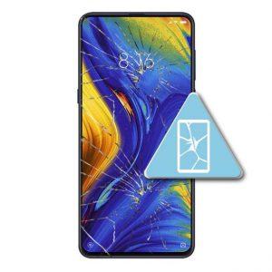 Xiaomi Mi Mix 3 Bytte Skjerm