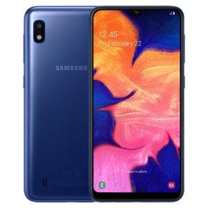 Galaxy A10 (2019)