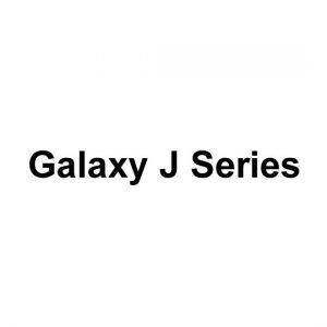 J Series