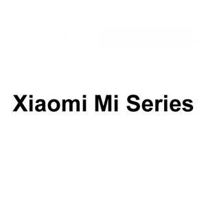 Mi Series