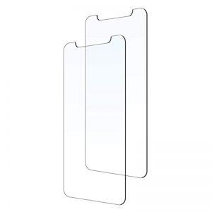 Skjermbeskyttelse Herdet Glass til Samsung Galaxy Note 20