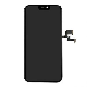 IPhone XS Max NY SKJERM TOUCH+LCD (OEM)